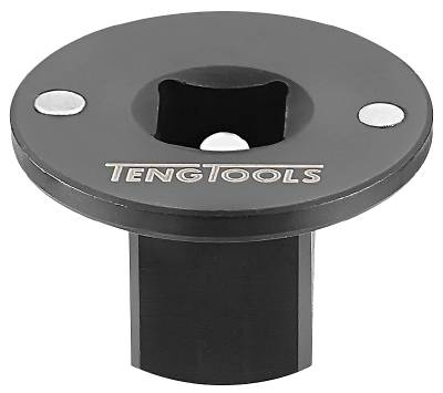 Insert adapter for impact sockets Teng Tools M140036M / M340085M