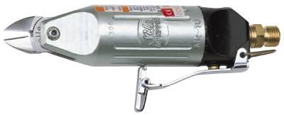 Voimaleikkuri Red Rooster RRI-8011/8031