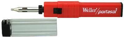 Lödpenna gasdriven Weller - Apex Tool Group WC1 typ Portasol