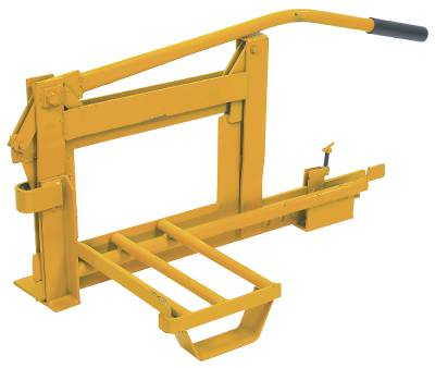 Brick cutter KGC 5704