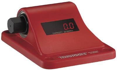 Torque tester Teng Tools TORQ02 / TORQ05