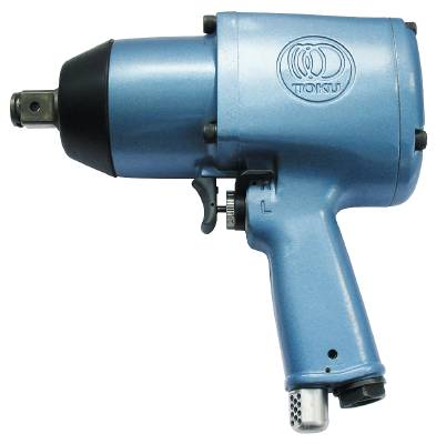 Impact wrench Toku with 3/4' square-drive