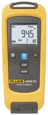 Current module Fluke a3002 FC