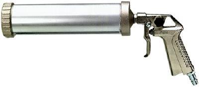 Caulk dispenser pneumatic driven ANI AH 090919
