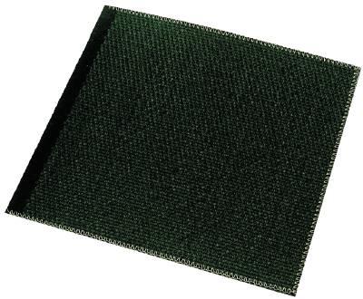 Soldering mat Sievert 415061