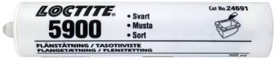 Moottorisilikoni Loctite 5900