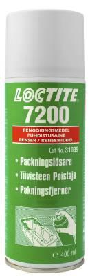Packningslösare Loctite 7200