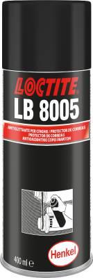 Remspray Loctite 8005