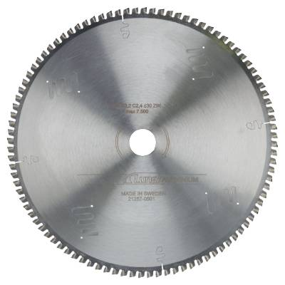 Corrosion preventative paper for saw blades planer knives etc anti rust paper