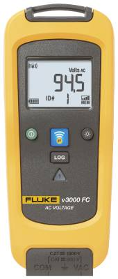 Voltage module Fluke v3000 FC