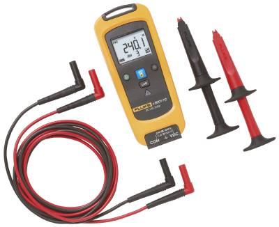 Voltage module Fluke V3001 FC