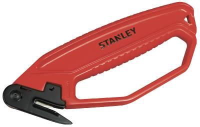Sikkerhedskniv Stanley 0-10-244