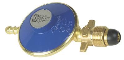 Reducer valve Primus
