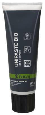 Thread and cutting paste Luna UNIPASTE BIO