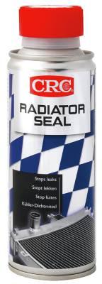 Kylartätning CRC Radiator Seal 2050