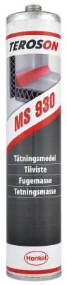 Elastic sealant TEROSON MS930