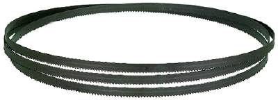 Bandsaw blade for metal - ready lengths Starrett Powerband - IntenssPRO M-42