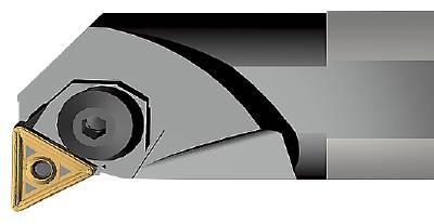 Skärhållare 90°, innersvarvhållare Seco PTFNR