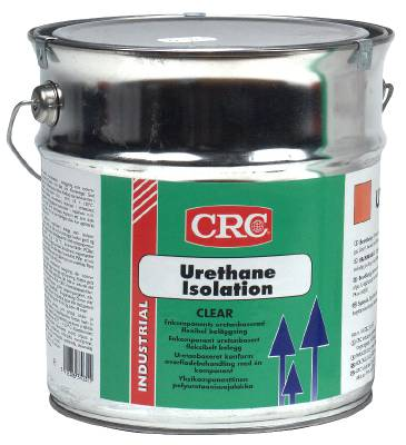 Uretanlack CRC Urethane Isolation 7042