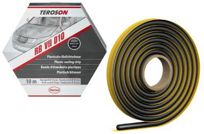 Sealing tape TEROSON RB VII