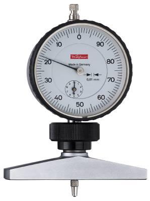Depth gauge Käfer