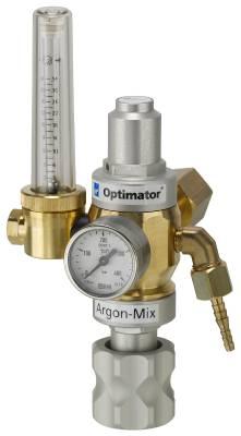 Optimator gas saver Elga/Gasiq Optimator family