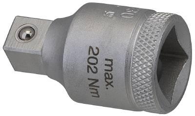 Adaptor drive. Gedore 3020 / 2132
