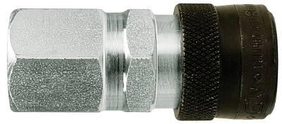 Pikaliitin Korkeapainehydrauliikka Cejn Serie 116