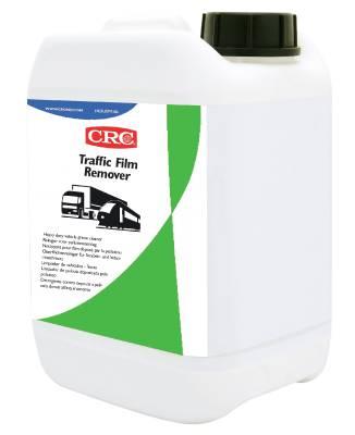 Rengöringsmedel CRC Aqua Trafic Film Remover