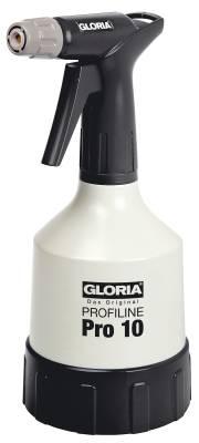 Hand sprayer Gloria Profiline PRO 05