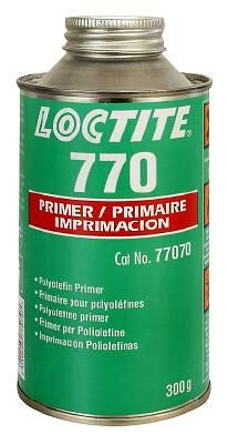 Polyolefin Primer Loctite 770