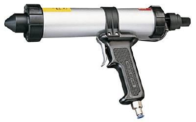 Handpistol Loctite 97002