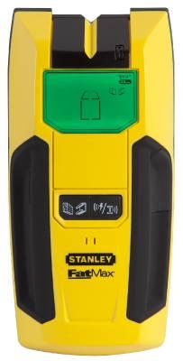 Joist detector Stanley FMHT0-77407