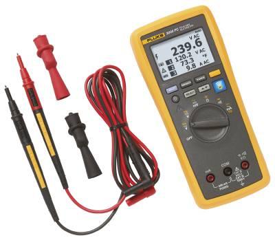 Wireless multimeter Fluke 3000 FC