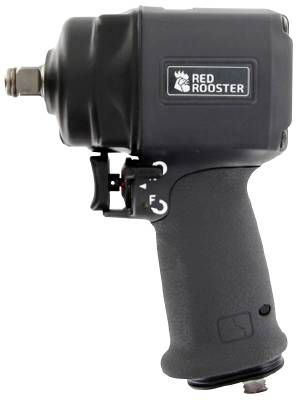 Mutterdragare Red Rooster RRI-14 1/2