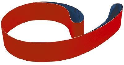 Slipband Norton Viking
