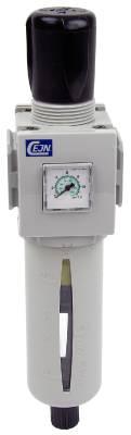 Filterregulatorer Serie 503 Cejn