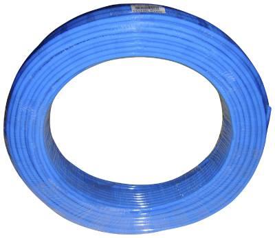 Push-in coupling (polyurethane hoses) OEM