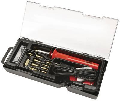 Branding pen Weller - Apex Tool Group WHK30EU