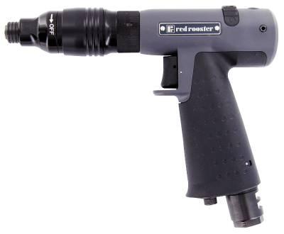 Skruvdragare, pistolmodell Red Rooster serie SP
