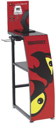 Stand for Torque tester Teng Tools TORQS01