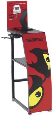 Ställ för momenttest Teng Tools TORQS01