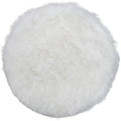 Polishing bonnet Luna