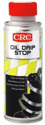 Oljeläckagetätning CRC 32034-AB