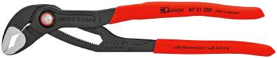 Water pump pliers Knipex 8721 / 8722