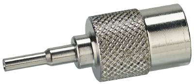 Filling adapter Primus 733870