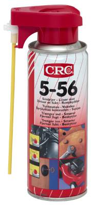 Universalolja 5-56 2spray