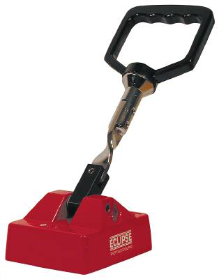 Magnetic plate lifter Eclipse E964