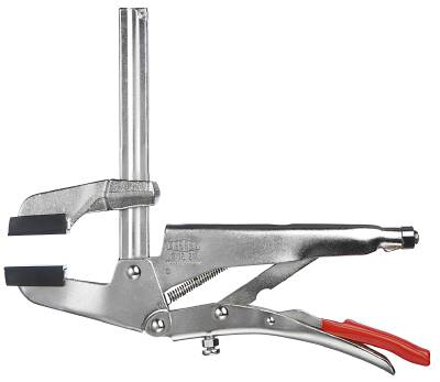 Grip clamps. Bessey GRS