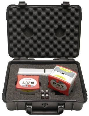 Line laser Fixturlaser PAT